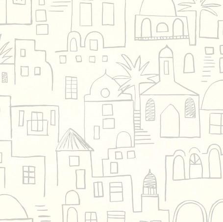 W569-03-teeny-santorini-papier-peint-enfant