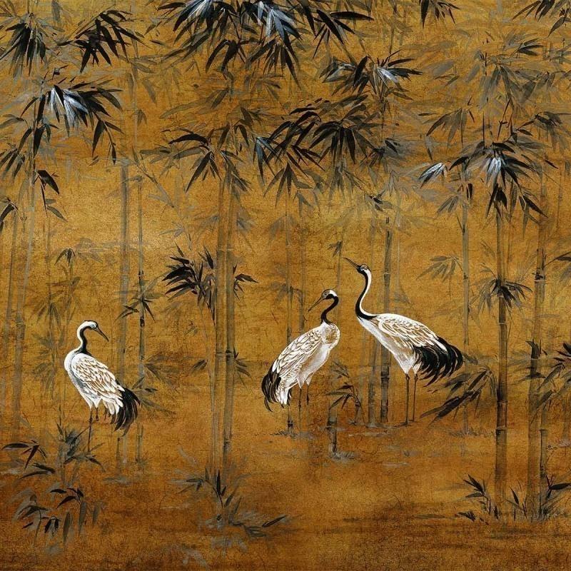 papier-peint-chinoiserie-garzas-coordonne-05