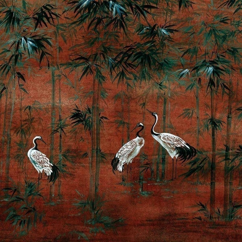 papier-peint-chinoiserie-garzas-coordonne-06