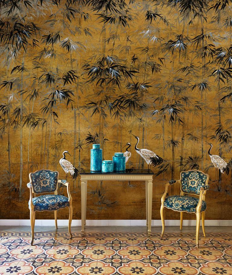 papier-peint-chinoiserie-garzas-decoration