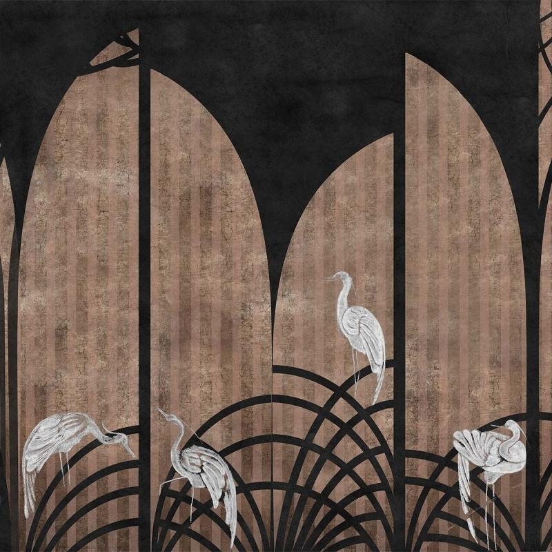 papier-peint-manoramique-tassel-coordonne-noir-taupe