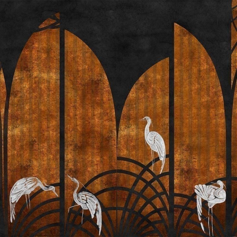 papier-peint-manoramique-tassel-coordonne-cuivre