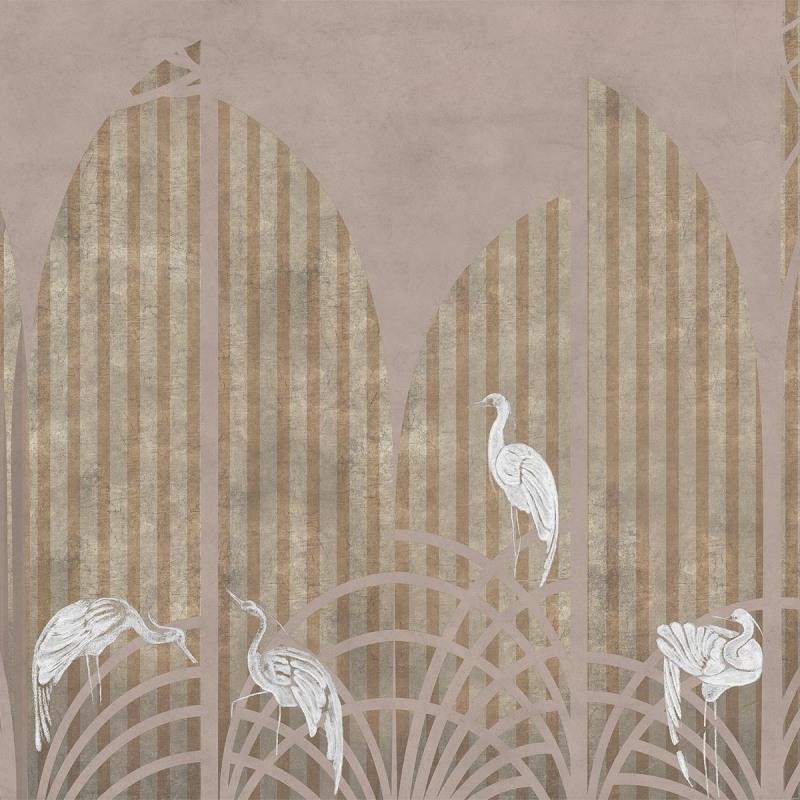 papier-peint-manoramique-tassel-coordonne-rose
