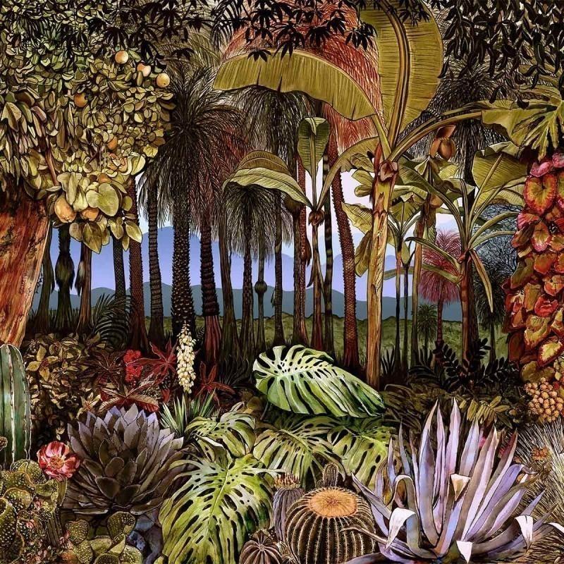 panoramique-papier-peint-jungle-botanico-coordonne