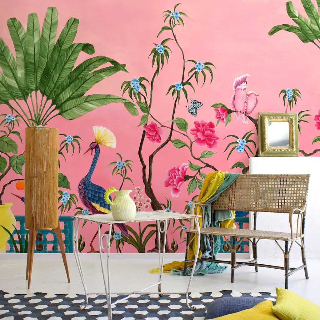 https://media.cdnws.com/_i/28812/8369/2535/72/neo-tea-garden-papier-peint-panoramique6troical.jpeg