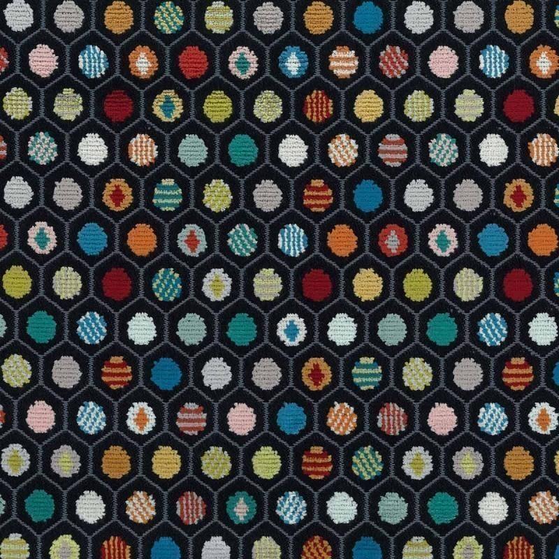 velours-pelangi-siege-multicolore-fond-noir
