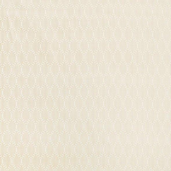 tissu-relief-graphique-siege-creme