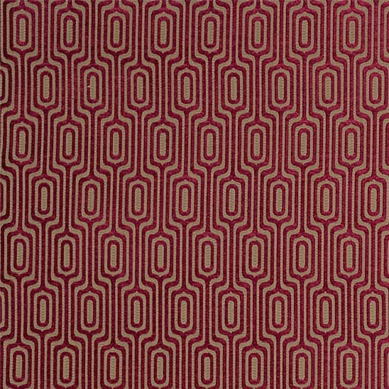 tissu-relief-graphique-siege-rose