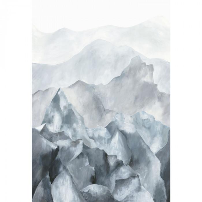 papier-peint-everest-montagne