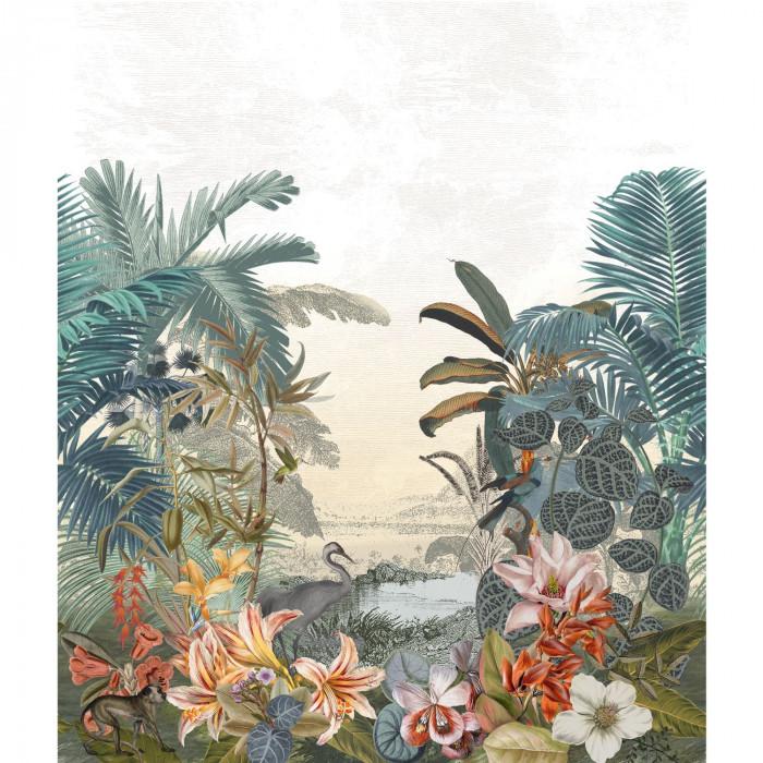 papier-peint-design-panoramique-jungle-casamance-70801232