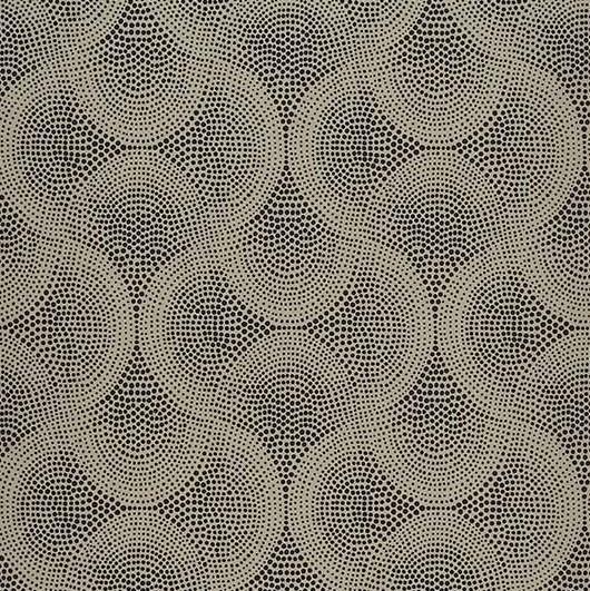 papier -peint-graphique-osborne-little-uroko-02