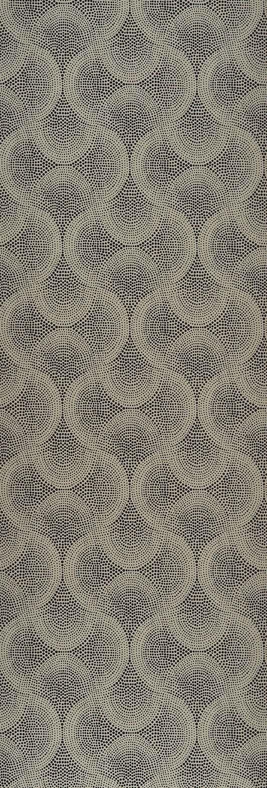 papier -peint-graphique-osborne-little-uroko-w7556-02
