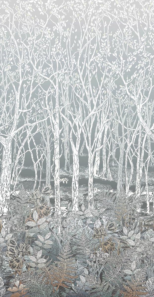papier-peint-arbre-foret-mansfield-park-sylvania-w7457-02