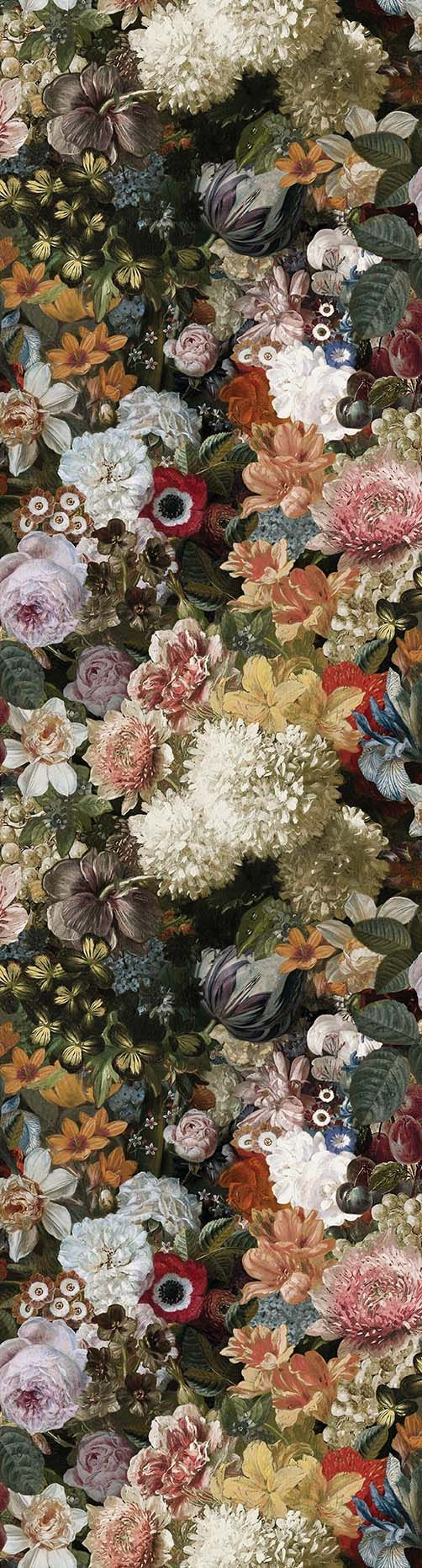 papier-peint-design-grosses-fleurs-mansfield-park-w7454-02