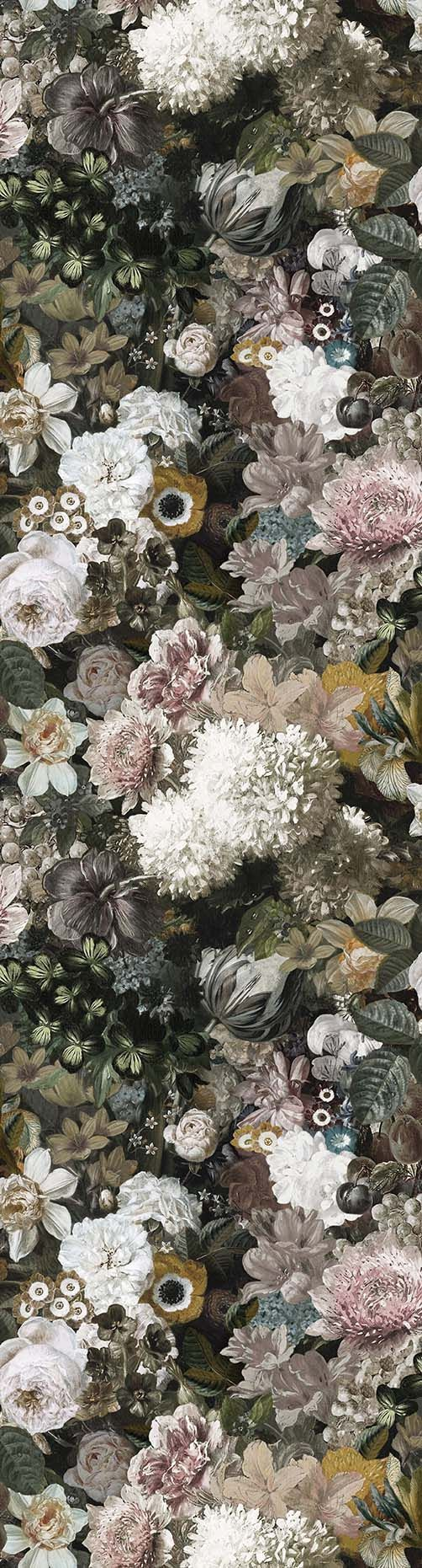papier-peint-design-grosses-fleurs-mansfield-park-w7454-01
