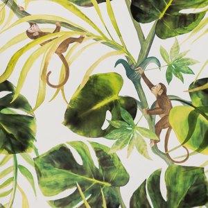 W0083-04-papier-peint-singe-junle-clarke-clarke