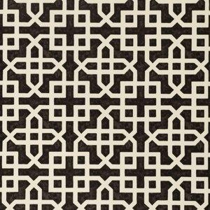W0084-02-papier-peit-design-gaphique-geometrique-noir