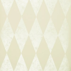 W0087-04papier-peints-losanges-graphiques-harlequin-pearl-ivoire