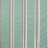 tissu kazan tissus par diteur manuel canovas le boudoir des etoffes. Black Bedroom Furniture Sets. Home Design Ideas