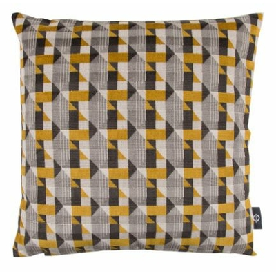 Coussin Piccadilly Or