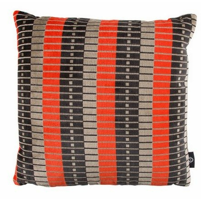 Coussin Marylebone Orange