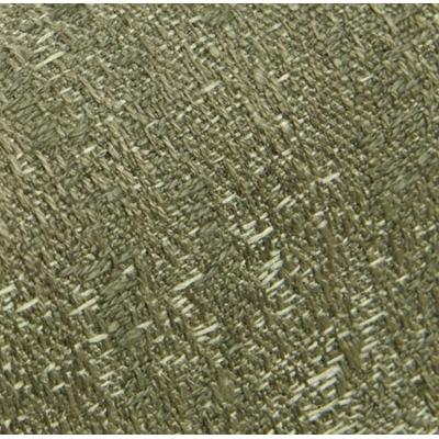 Tissu Gallium
