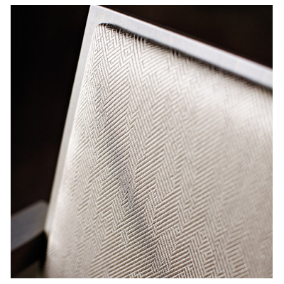 Tissu Ara