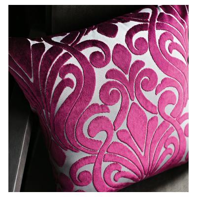 Tissus par diteur kobe le boudoir des etoffes - Kobe tissu ...