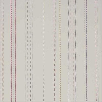 Papier peint funambule