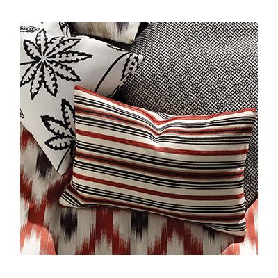 Tissu Indoor Outdoor  Cerigo