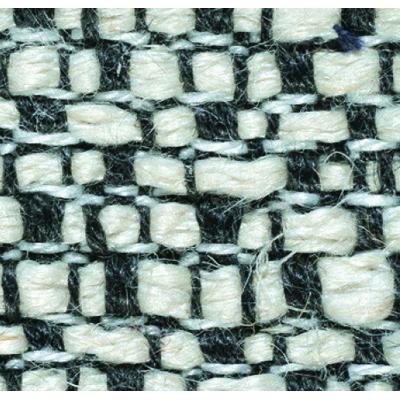 Tissu Cambon