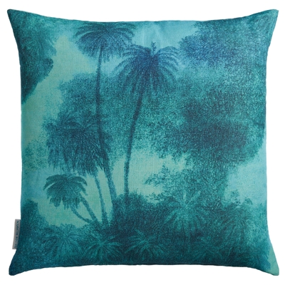 Coussin Cocos 60X60