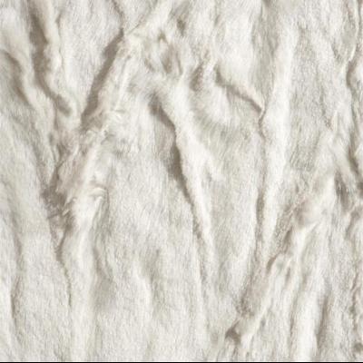 Tissu Banquise