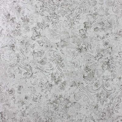 Papier peint Latania