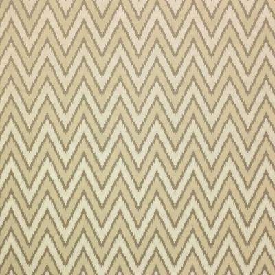 Tissu Duras