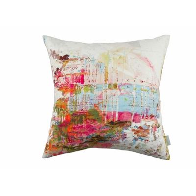 Passion 2 Cushion