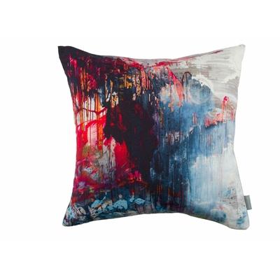 Passion 5 Cushion