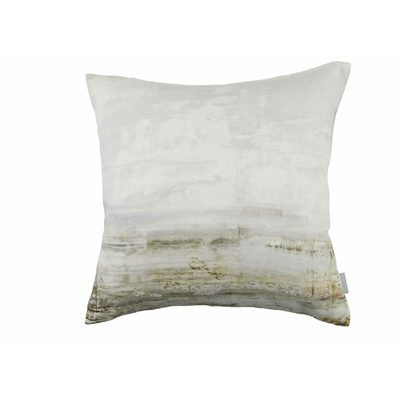 Quiet Voice Cushion