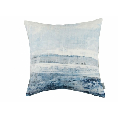Perfect Day Cushion