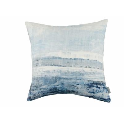 Perfect Day Cushion