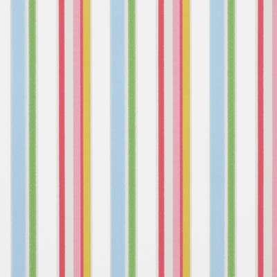 Papier peint Disco stripe