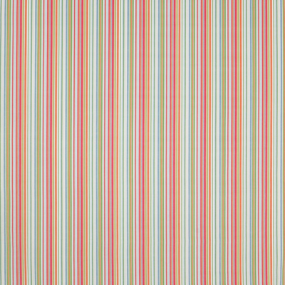Tissu Zappy stripe