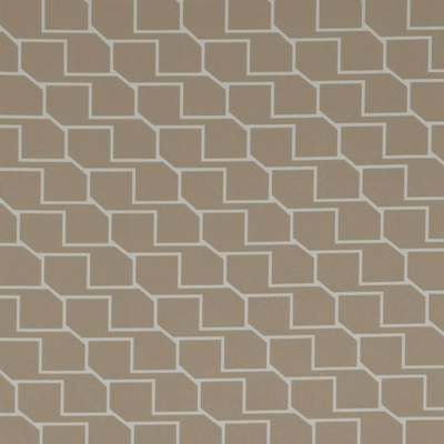 Tissu Indoor Outdoor Brick