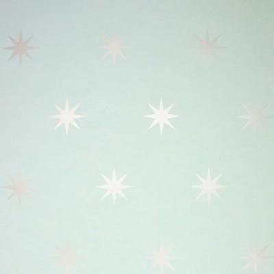 Papier peint Coronata Star