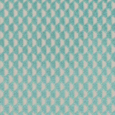 Tissu Pepino