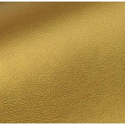 Tissu Oro CS