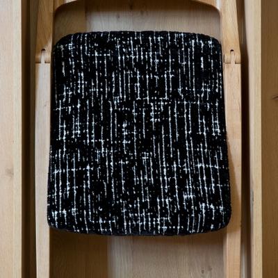 Tissu Cocoon