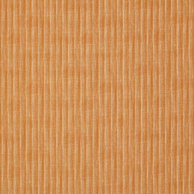 Tissu Ashan Stripe