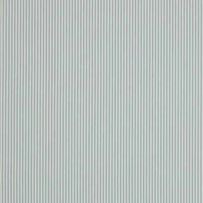 Tissu Arley Stripe