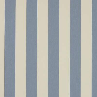 Tissu Alda Stripe